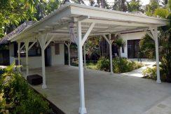 bali-beachfront-villa-for-bar