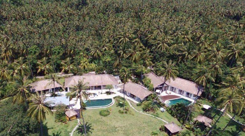 bali-beachfront-villa-for-sale