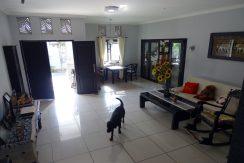 bali-lovina-town-house-for-sale-1