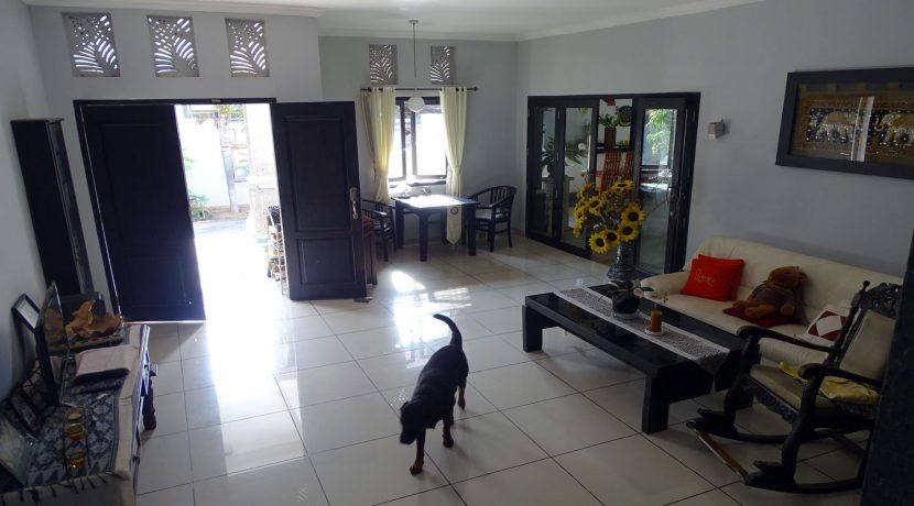 bali-lovina-town-house-for-sale-1