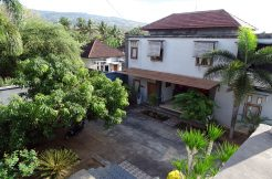 bali lovina house for sale