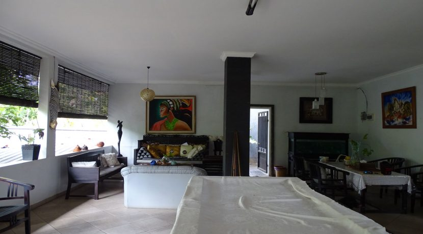 bali-lovina-town-house-for-sale-3