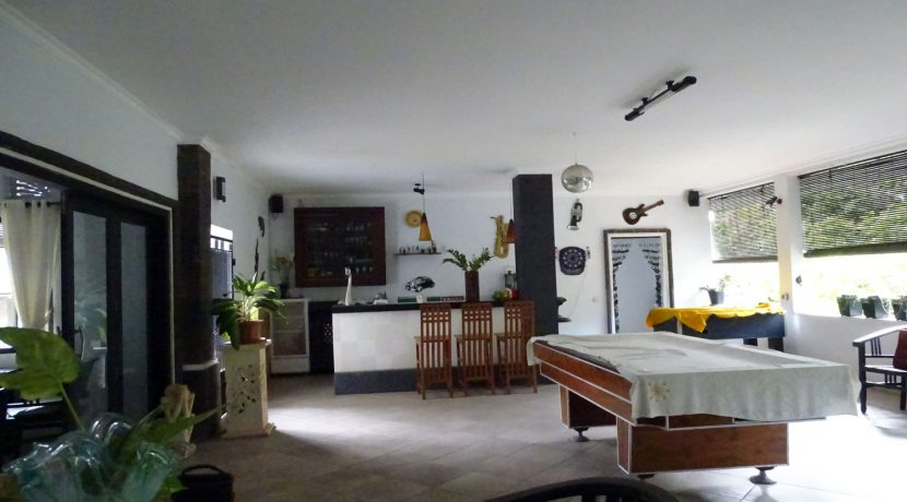 bali-lovina-town-house-for-sale-4