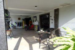 bali-lovina-town-house-for-sale-5