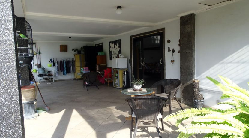 bali-lovina-town-house-for-sale-5