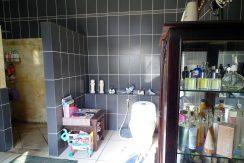 bali-lovina-town-house-for-sale-bathroom