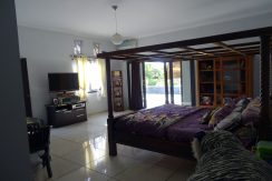 bali-lovina-town-house-for-sale-bedroom