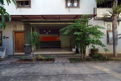 bali-lovina-town-house-for-sale-guesthouse-terrace2