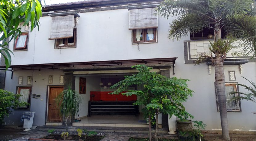 bali-lovina-town-house-for-sale-guesthouse2