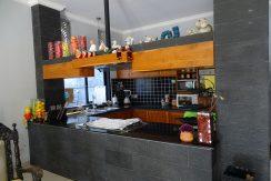 bali-lovina-town-house-for-sale-kitchen-2