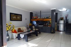 bali-lovina-town-house-for-sale-living