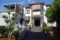 bali-lovina-town-house-for-sale-main
