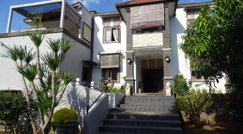 bali-lovina-town-house-for-sale-main
