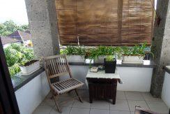 bali-lovina-town-house-for-sale-small-balcony