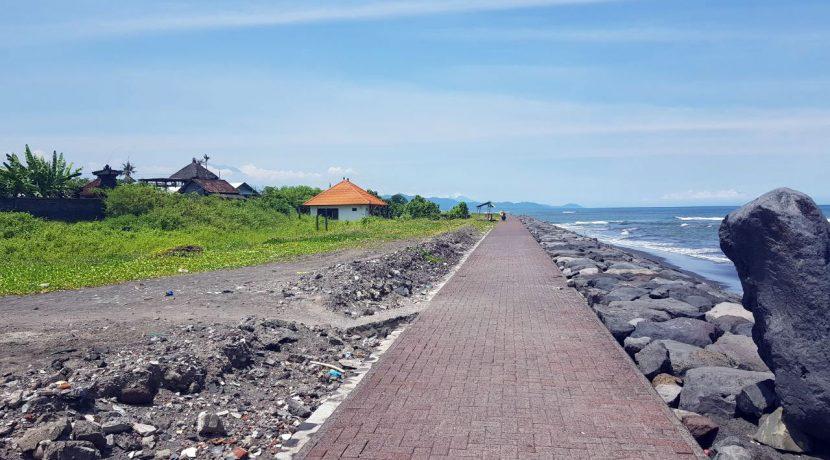 bali-ocean-front-land-3