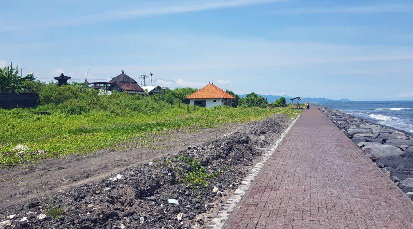 bali-ocean-front-land-6