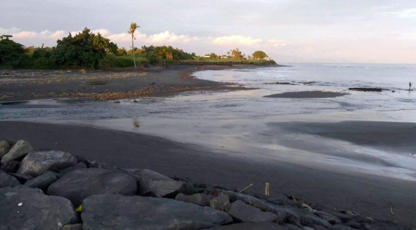 bali-ocean-front-land-7