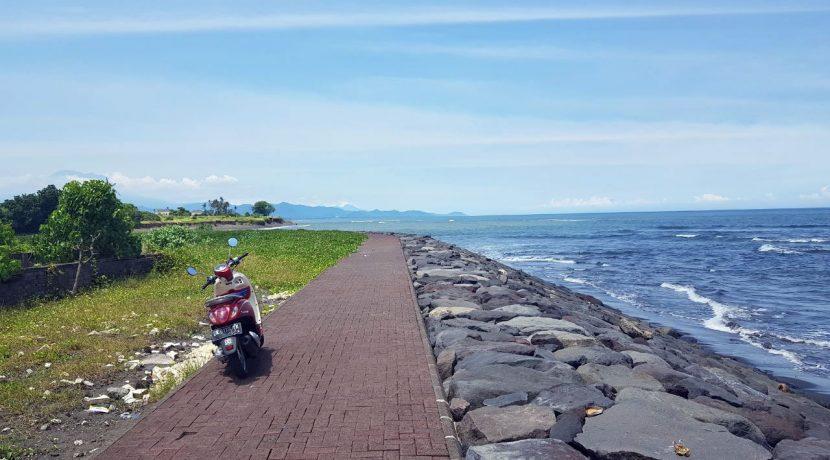 bali-ocean-front-land-8