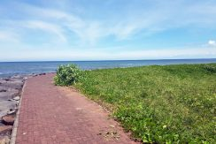beach land for sale in south bali