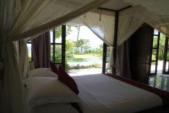 north-bali-beachfront-villa-bedroom-ocean-view