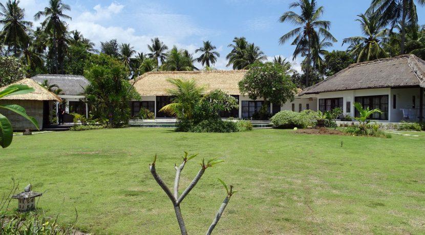 north-balioceanfront-villa-estate