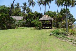 north-balioceanfront-villa-garden-bale