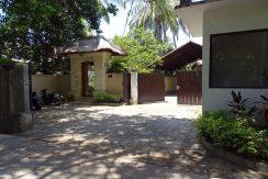 north-balioceanfront-villa-gate