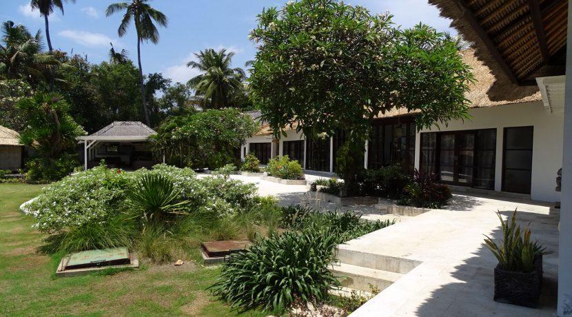 north-balioceanfront-villa-house-terrace