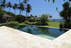 north-balioceanfront-villa-pool