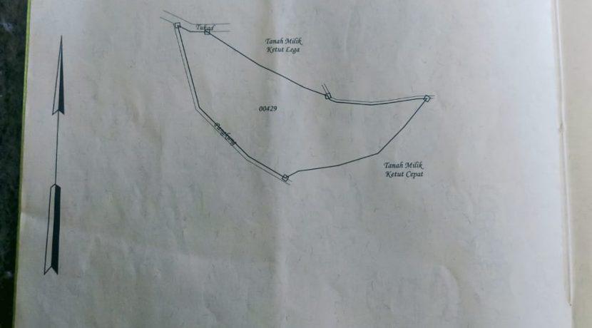 North-bali-hillside-land-for-sale-shape