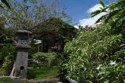 bali-oceanfront-hotel-resort-for-sale-2