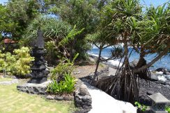 bali-oceanfront-hotel-resort-for-sale-beach-path