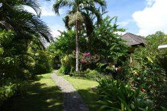 bali-oceanfront-hotel-resort-for-sale-garden-way