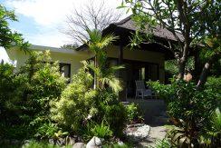 bali-oceanfront-hotel-resort-for-sale-house