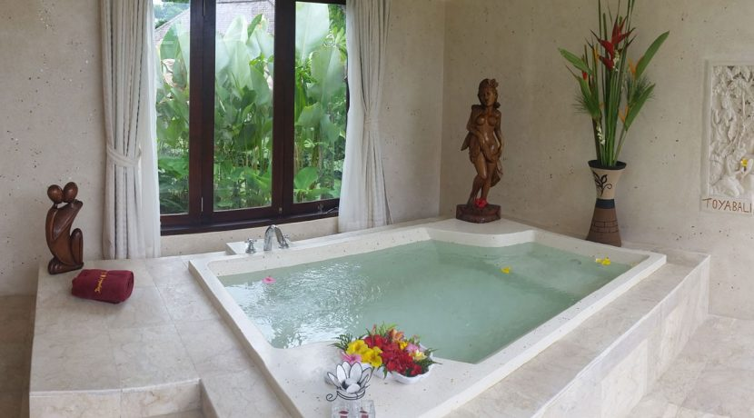 bali-oceanfront-hotel-resort-for-sale-jacuzzi