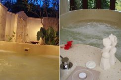 bali-oceanfront-hotel-resort-for-sale-jacuzzi2