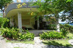 bali-oceanfront-hotel-resort-for-sale-pavillon