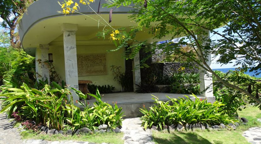 bali-oceanfront-hotel-resort-for-sale-pavillon