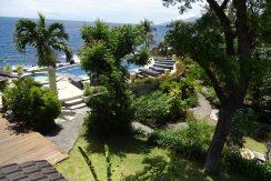 bali-oceanfront-hotel-resort-for-sale-pool-garden