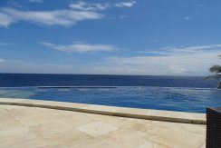 bali-oceanfront-hotel-resort-for-sale-pool-infinity