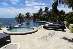 bali-oceanfront-hotel-resort-for-sale-pool-view