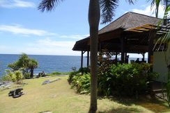 bali-oceanfront-hotel-resort-for-sale-restaurant