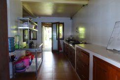 bali-oceanfront-hotel-resort-for-sale-restaurant-kitchen