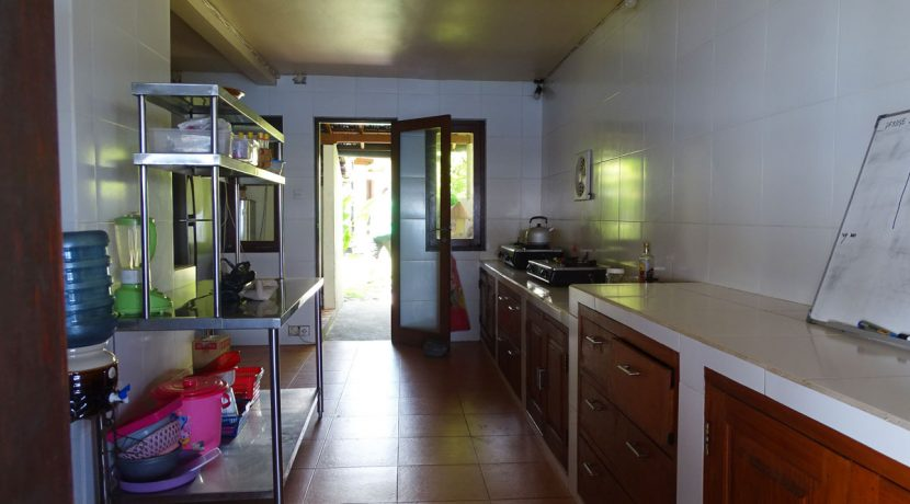 bali-oceanfront-hotel-resort-for-sale-restaurant-kitchen