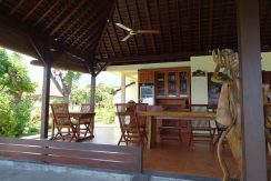bali-oceanfront-hotel-resort-for-sale-restaurant-tables