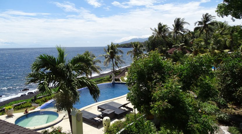 bali-oceanfront-hotel-resort-for-sale-roof-view