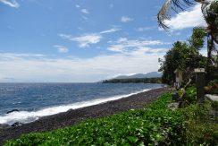 bali-oceanfront-hotel-resort-for-sale-sea-front