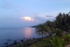 bali-oceanfront-hotel-resort-for-sale-sea-front2