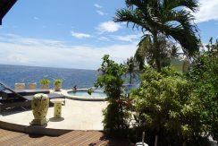 bali-oceanfront-hotel-resort-for-sale-sea-pool