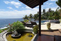bali-oceanfront-hotel-resort-for-sale-sea-view